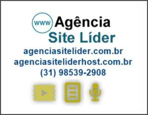 agencia lider