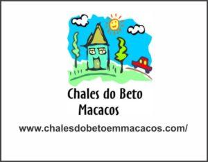 betomacacos