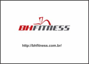 bhfitness