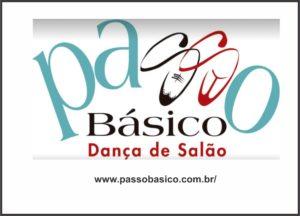 passobasico