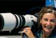anja-premiacao-fotojornalismo-mulheres