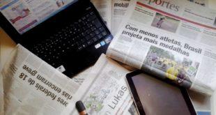 Curso-será-voltado-para-o-Jornalismo-Impresso-e-Online