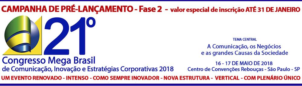 BannerEventos_Cong2018