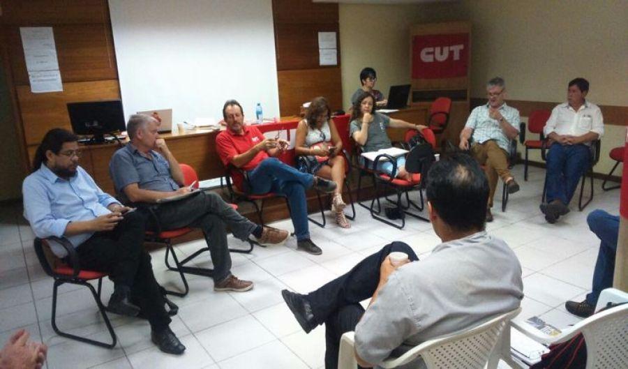 Reunião-CUT-RS-Julgamento-Lula