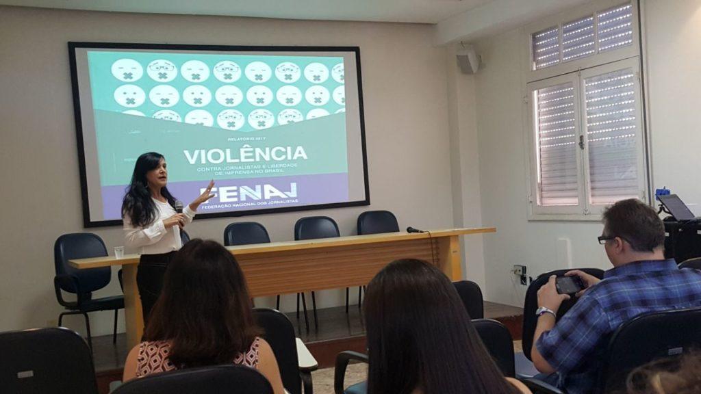 zequinha-lançamento-relatório-violencia-2017-rio-de-janeiro