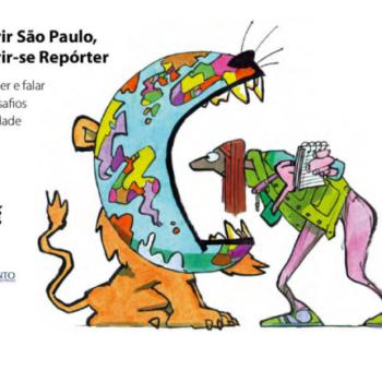reporter-do-futuro-obore-curso-990x431